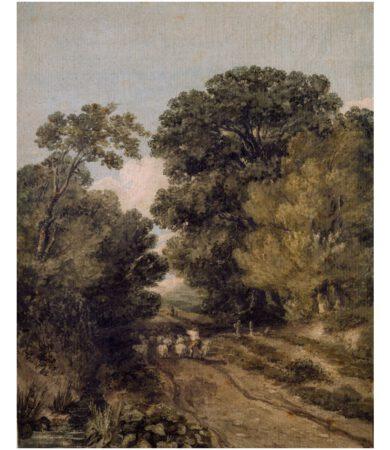 birmingham-museums-trust-zWE5pOLWkio-unsplash_XXX